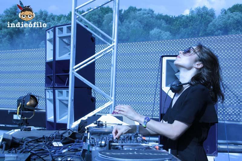 Dekmantel-festival-2014---3-August-(5)