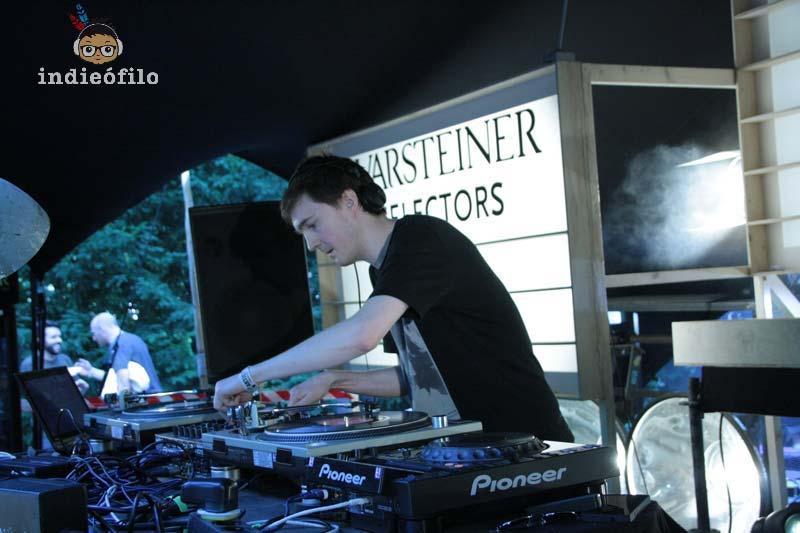 Dekmantel-festival-2014---3-August-(6)