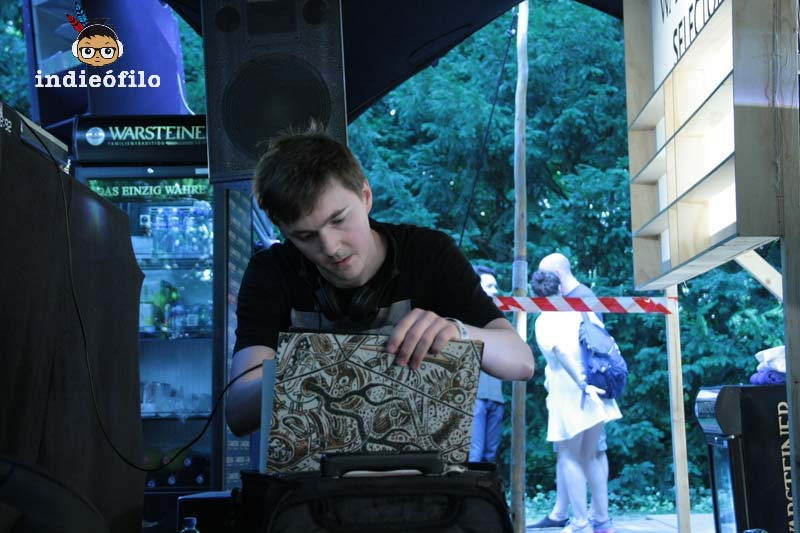 Dekmantel-festival-2014---3-August-(7)