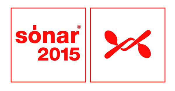 Sigue el Sónar 2015 gracias al streaming
