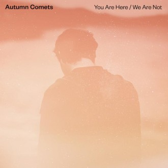 Autumn Comets