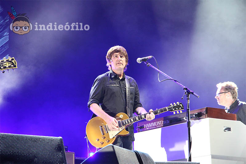 Noel_Gallaghers_High_Flying_Birds_FIB_2015