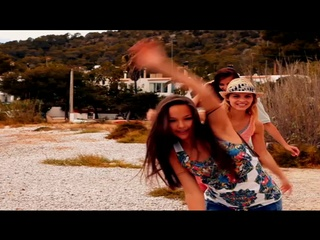 Watch Arenal Sound 2015 Live thanks to streaming