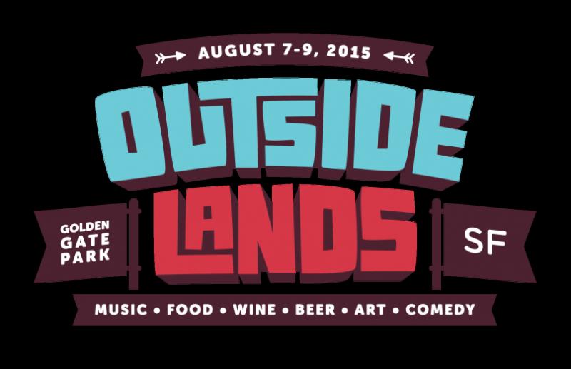 Sigue el Outside Lands 2015 en streaming
