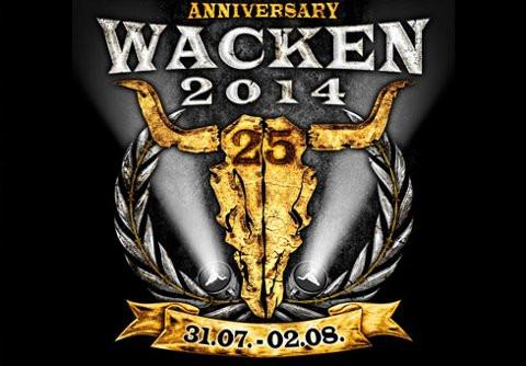 Como no solo de indie vive el melómano, disfruta del Wacken Open Air gracias al streaming
