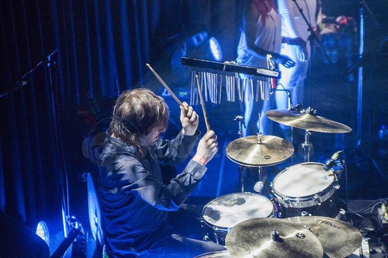 Spiritualized - London Calling 2015 Amsterdam (10)