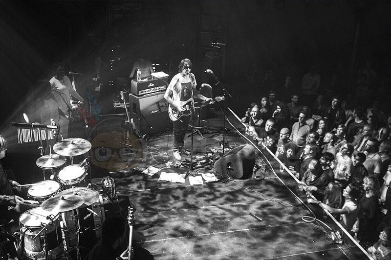 Spiritualized - London Calling 2015 Amsterdam (9)