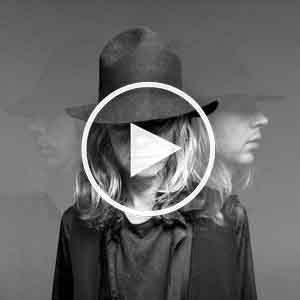 Beck video