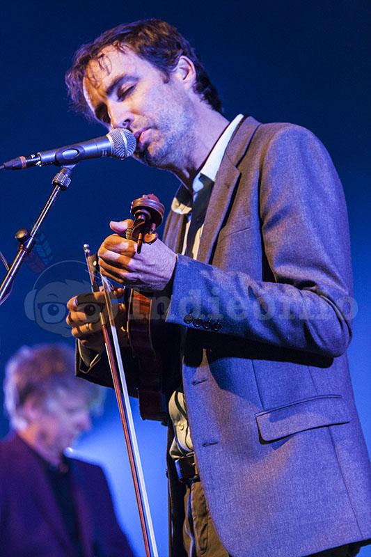 Andrew Bird - Cross-Linx Festival 2016 Amsterdam (4)