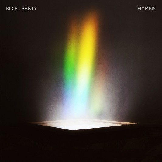 Bloc-Party