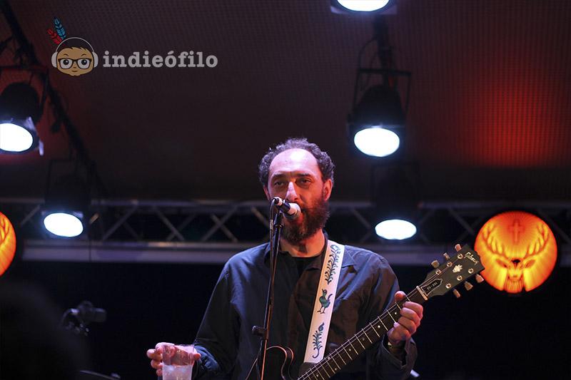Grupo de Expertos Solynieve - Vinilo Valencia 20 febrero 2016 (2)