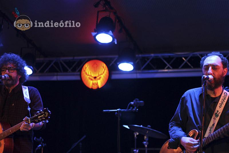 Grupo de Expertos Solynieve - Vinilo Valencia 20 febrero 2016 (3)
