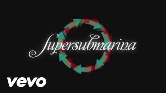 Supersubmarina y su polémico, en varios sentidos, videoclip