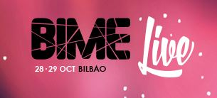 Great first batch of names for BIME Live 2016