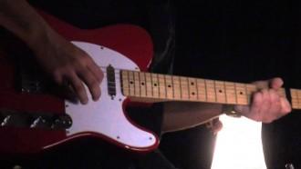 Concierto de presentanción del nuevo disco de Manos de topo, integro en Youtube