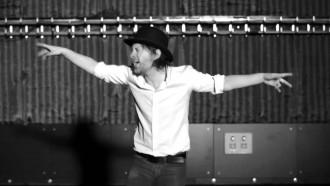 Las 5 mejores canciones internacionales de 2011 para los redactores de Indieófilo