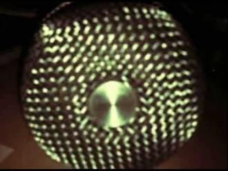 Los 10 mejores discos internacionales del año 2011 para los redactores de Indieófilo