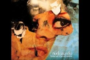 Los 5 mejores discos nacionales del año 2011 para los redactores de Indieófilo