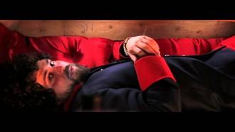 Manos de Topo presentan el videoclip de Las siete diferencias