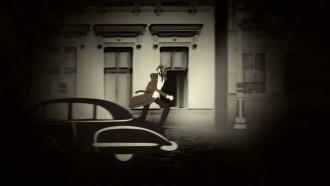 Morir a los 27 – Joseph Gelinek