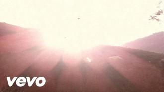 Nuevos temas de dos de las reinas de la electrónica: Goldfrapp y Santigold