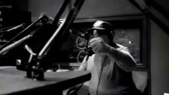 R U Mine?, nueva canción inedita de Arctic Monkeys
