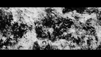 Reptile Youth estrena video de JJ