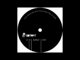 SBTRKT nos regala una bonus track de su último disco