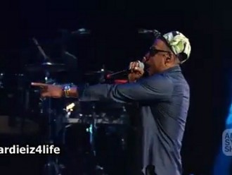 El show de Jay-Z en el SXSW, enterito en DailyMotion