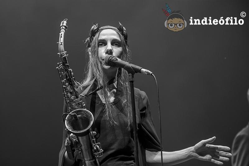 PJ Harvey - Down The Rabbit Hole 2016 (11)