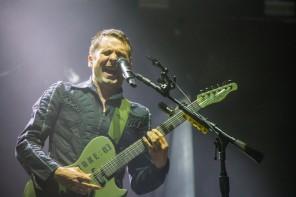FIB 2016 - Muse (2)