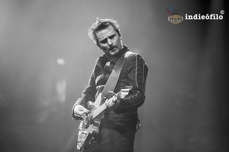 Muse - Lowlands 2016 (6)