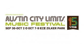 Austin City Limits 2016