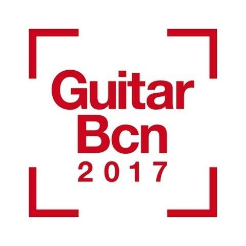Primeros nombres para el Guitar BCN 2017