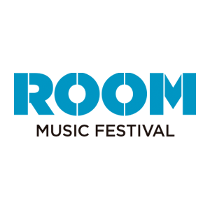 Room Music Festival Barcelona
