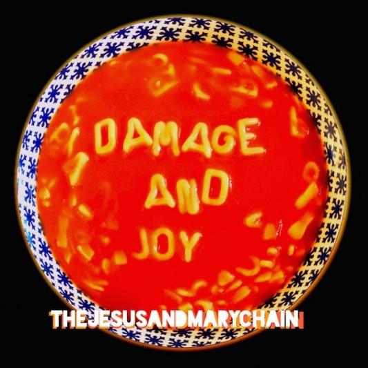 The Jesus & Mary Chain anuncian nuevo disco en 2017