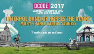 DCode 2017 - Interpol