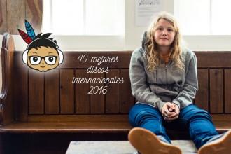 Mejores-discos-internacionales-indieofilo-2016
