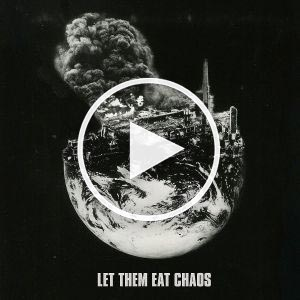 Kate Tempest – Let Them Eat Chaos
