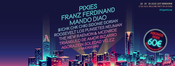 low festival 2017 roosevelt