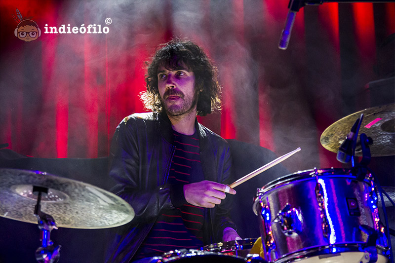 mucho-lets_festival_2017_(3)