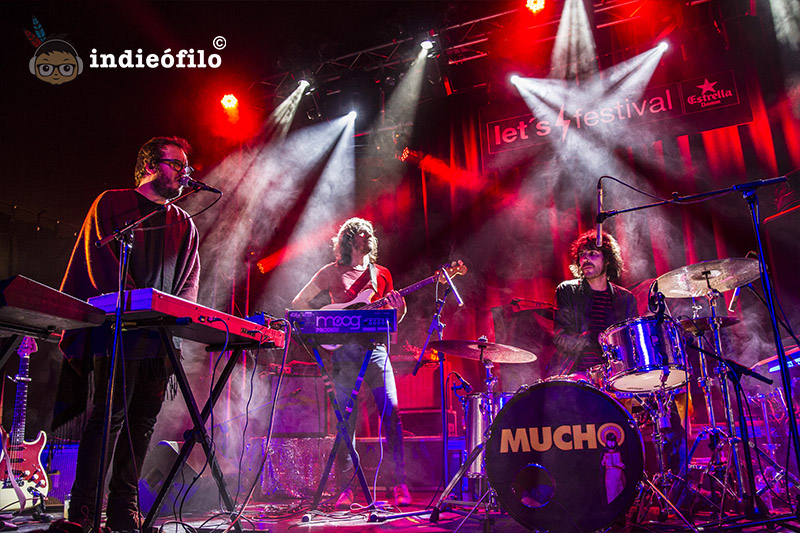 mucho-lets_festival_2017_(4)
