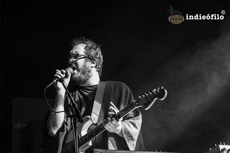 mucho-lets_festival_2017_(6)