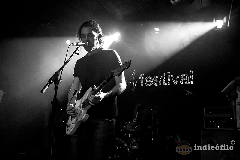 Dinero-Lets_festival_2017_(3)