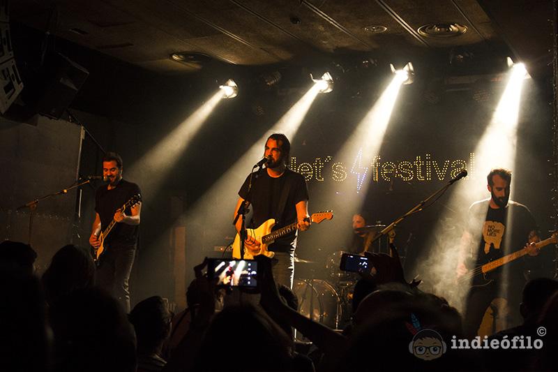 Dinero-Lets_festival_2017_(5)