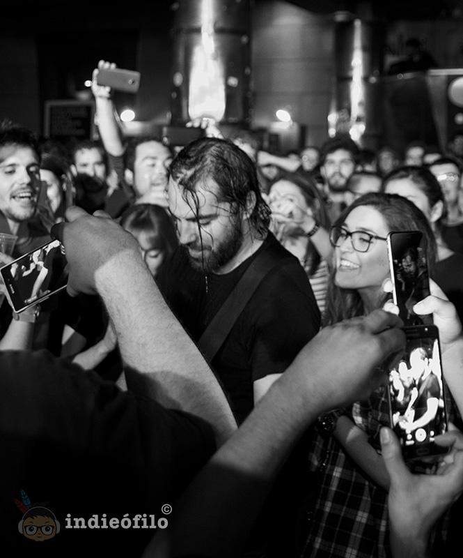 Dinero-Lets_festival_2017_(7)