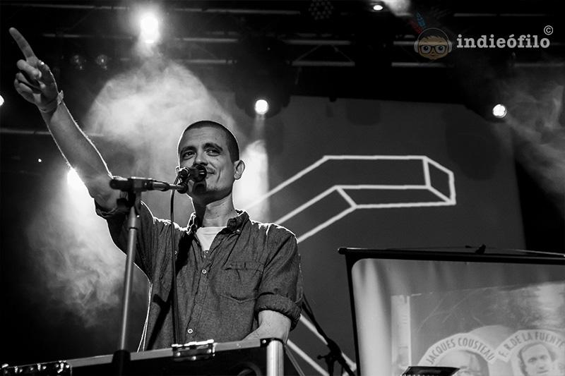 Los_Ganglios_Lets_Festival_2017_(2)