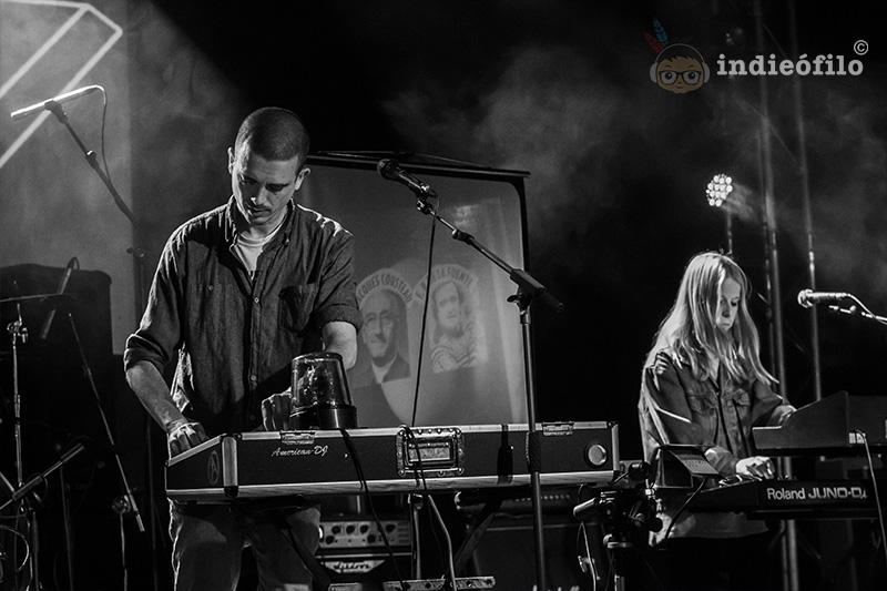Los_Ganglios_Lets_Festival_2017_(6)