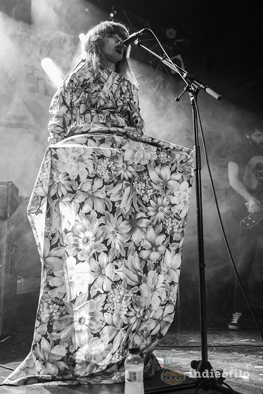 Los_Punsetes_Lets_Festival_2017_(4)