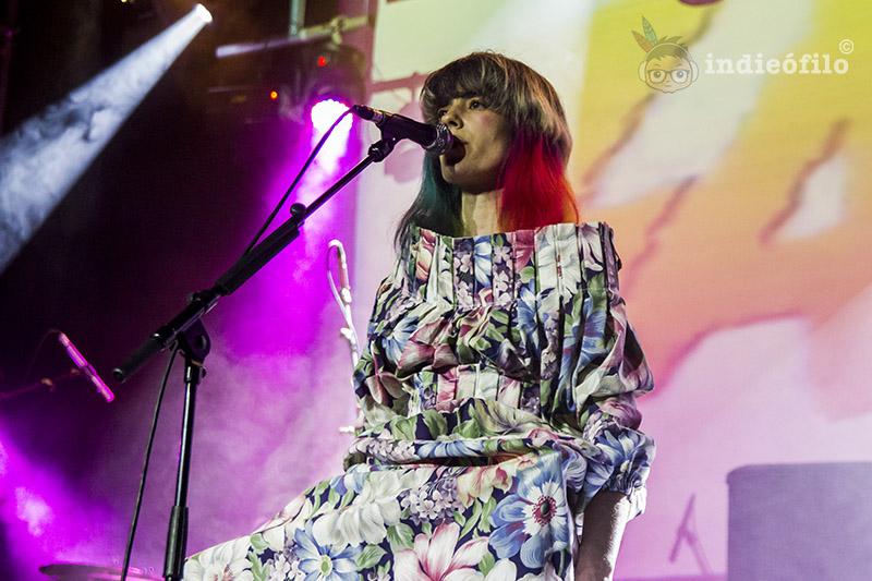 Los_Punsetes_Lets_Festival_2017_(6)